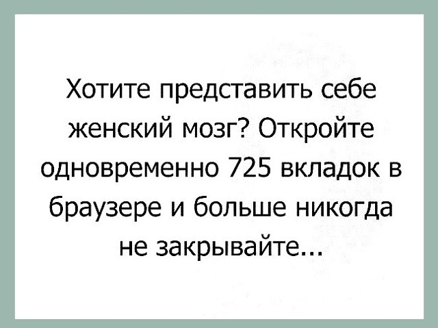 http://forumimage.ru/uploads/20181017/15397555109859596.jpg