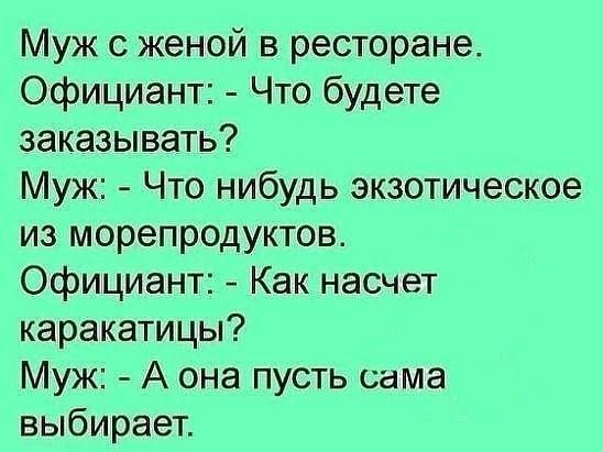 http://forumimage.ru/uploads/20181018/153986021524828298.jpg
