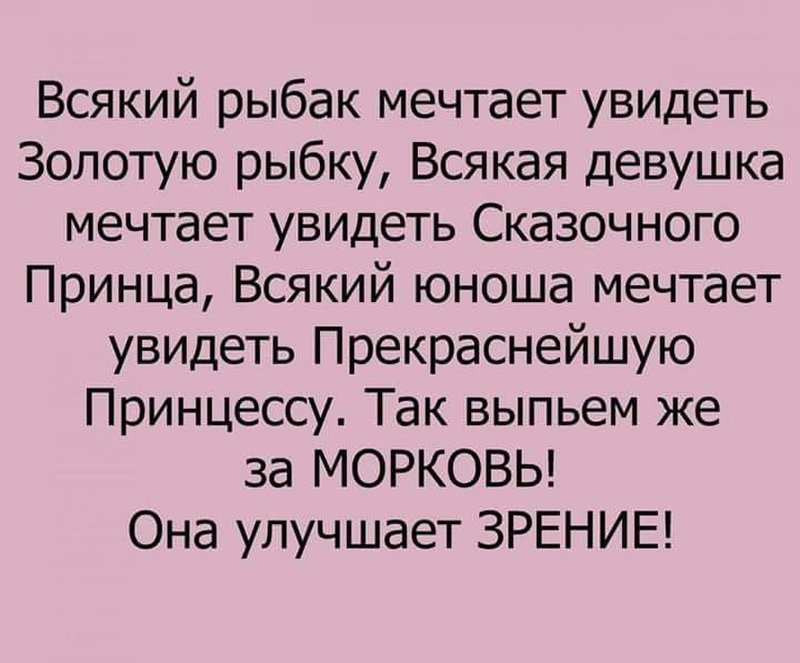 http://forumimage.ru/uploads/20181018/153986021975526213.jpg