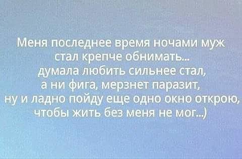 http://forumimage.ru/uploads/20181019/153997165450211710.jpg