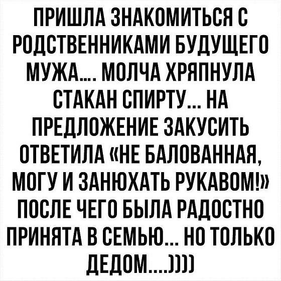 http://forumimage.ru/uploads/20181019/153997166600243264.jpg