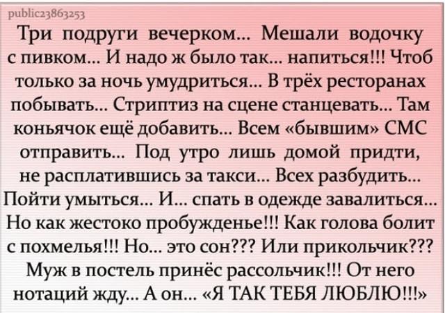 http://forumimage.ru/uploads/20181020/154005835552033276.jpg