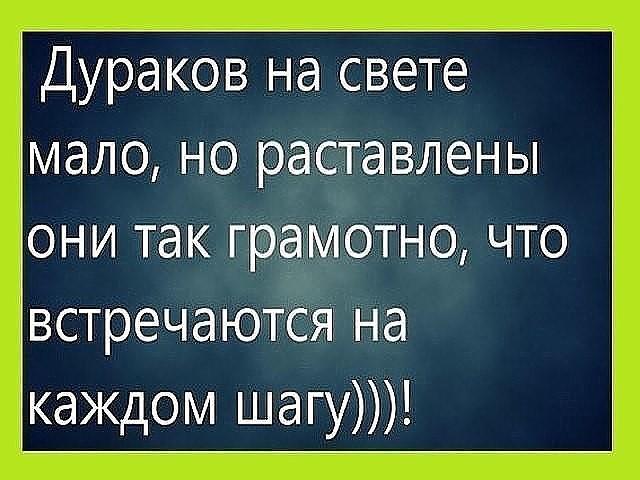 http://forumimage.ru/uploads/20181020/15400583597394596.jpg