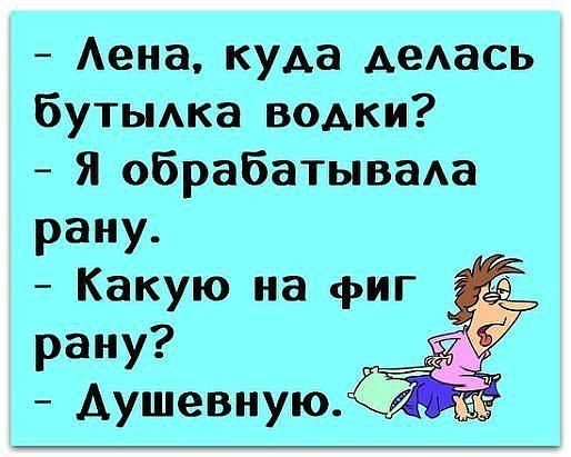 http://forumimage.ru/uploads/20181020/154007435979464956.jpg