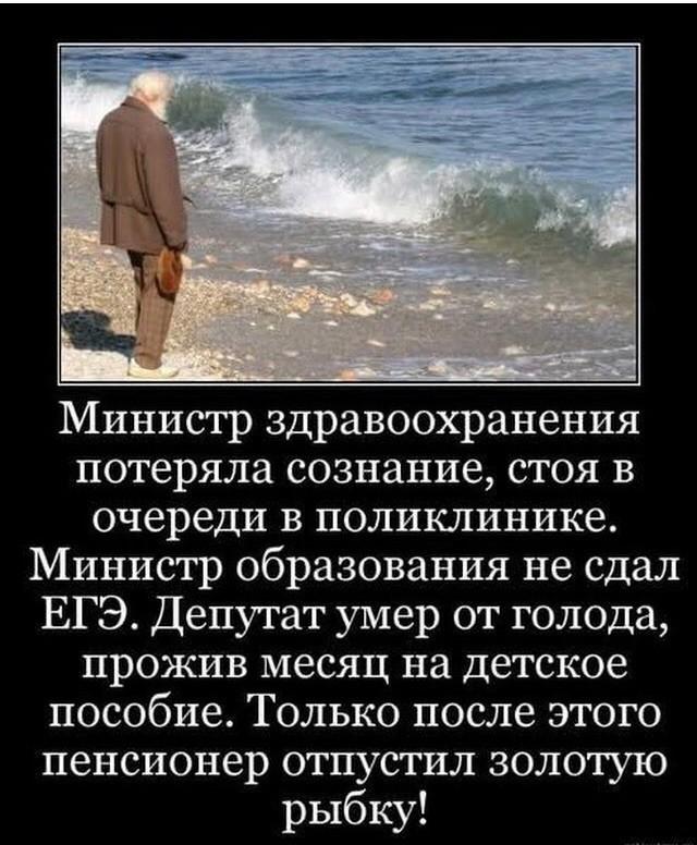 http://forumimage.ru/uploads/20181022/154020770035238271.jpg