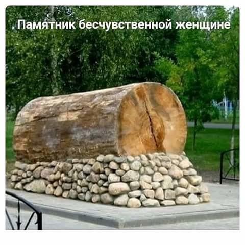 http://forumimage.ru/uploads/20181023/154031497879945851.jpg