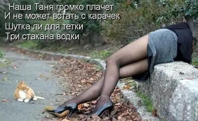 http://forumimage.ru/uploads/20181023/154032167417833160.jpg