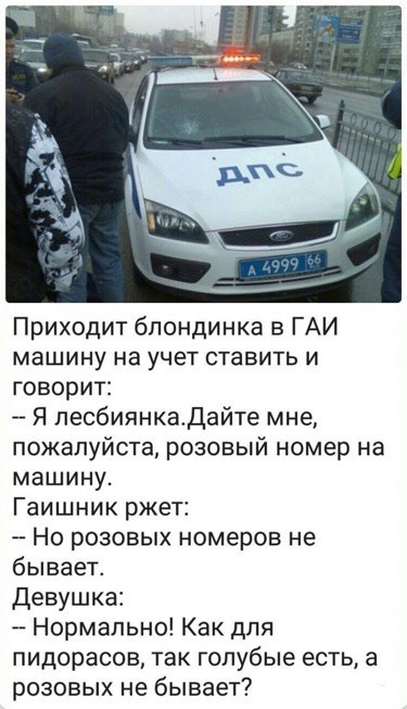 http://forumimage.ru/uploads/20181024/154037442741042248.jpg