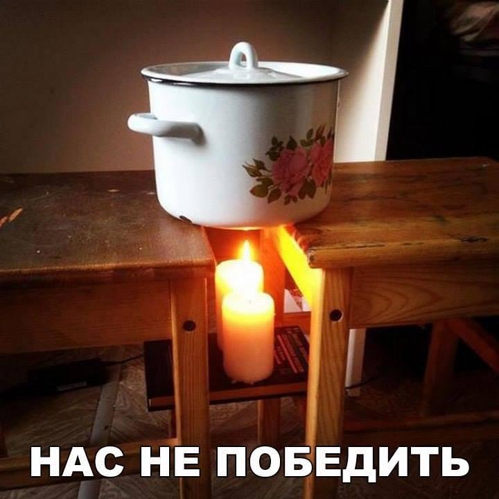 http://forumimage.ru/uploads/20181026/154055063581331380.jpg