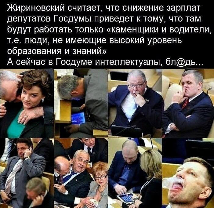 http://forumimage.ru/uploads/20181026/154057810735755317.jpg