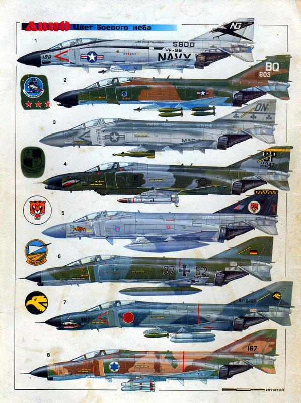 34 / Su-34 Fullback/Hellduck • Форум \\