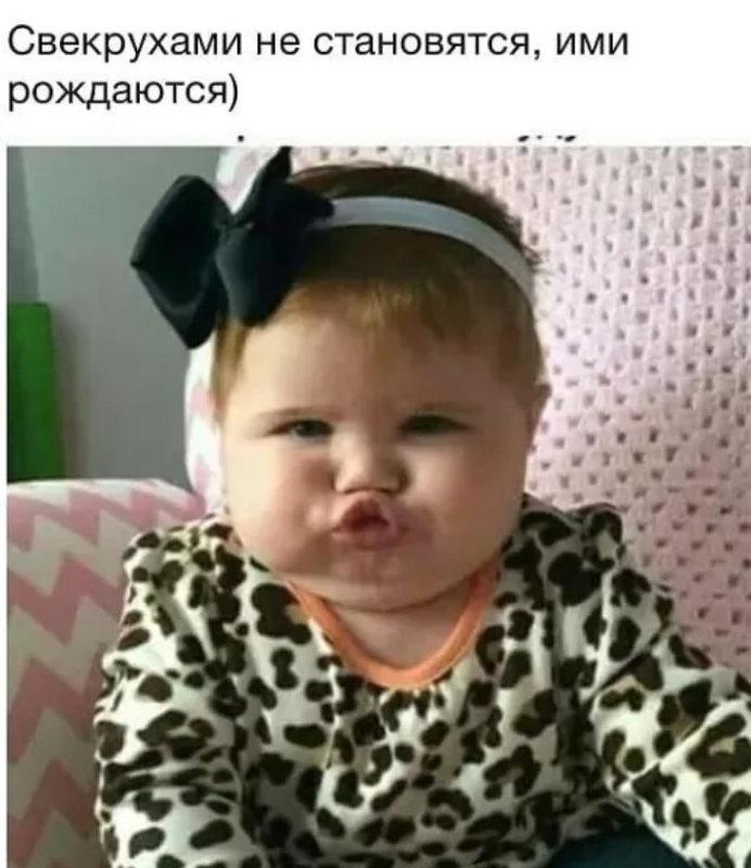 http://forumimage.ru/uploads/20181029/154084342388578422.jpg