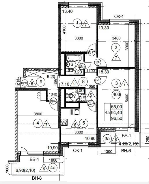 Страница 2 - Снос пятиэтажек