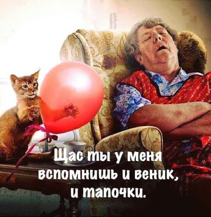 http://forumimage.ru/uploads/20181030/15408893577181701.jpg