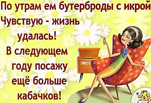 http://forumimage.ru/uploads/20181030/154091291196404632.jpg