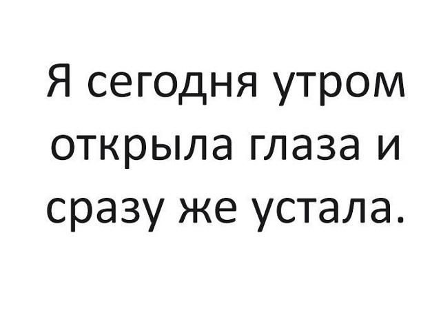 http://forumimage.ru/uploads/20181030/154092259677986281.jpg