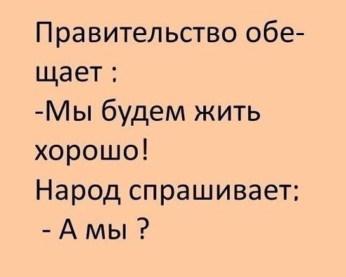 http://forumimage.ru/uploads/20181031/154100595107938413.jpg