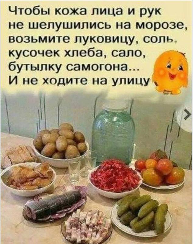 http://forumimage.ru/uploads/20181101/154109300984573062.jpg