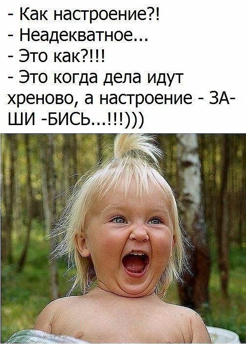 http://forumimage.ru/uploads/20181102/154115857319066816.jpg