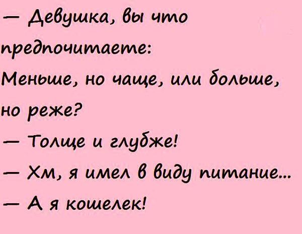 http://forumimage.ru/uploads/20181102/154117651225009759.jpg
