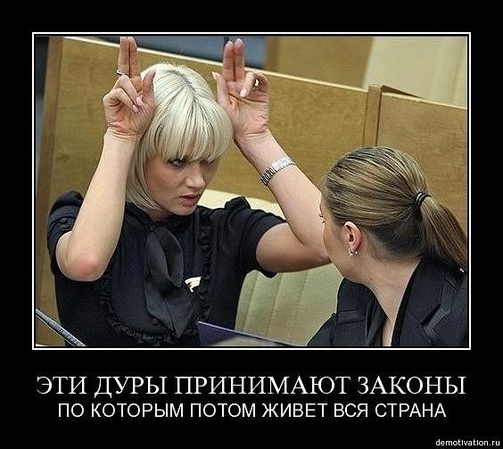 http://forumimage.ru/uploads/20181103/154125912422366489.jpg