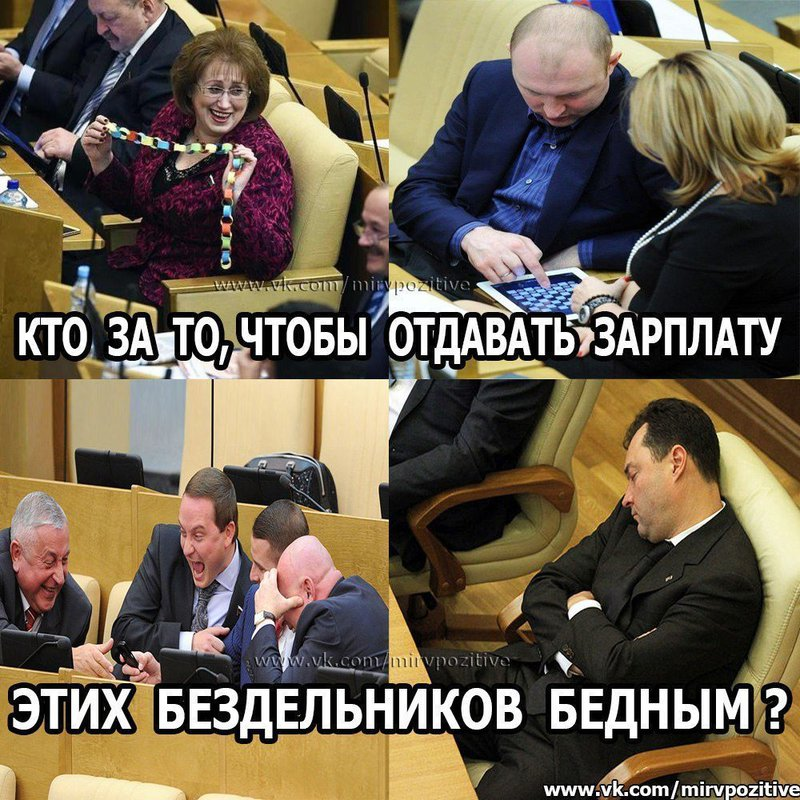 http://forumimage.ru/uploads/20181103/154126043067534932.jpg