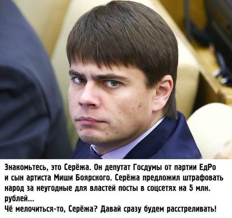 http://forumimage.ru/uploads/20181103/15412604489511168.jpg
