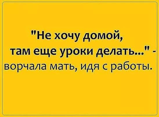 http://forumimage.ru/uploads/20181106/154149923055625684.jpg