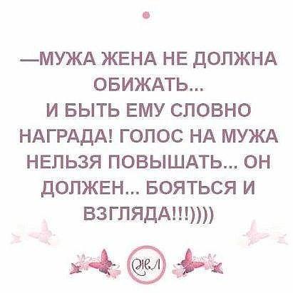 http://forumimage.ru/uploads/20181106/154149923502389959.jpg