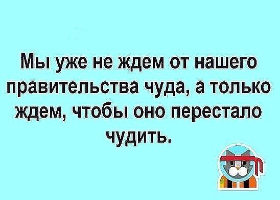 http://forumimage.ru/uploads/20181106/15415185431496419.jpg