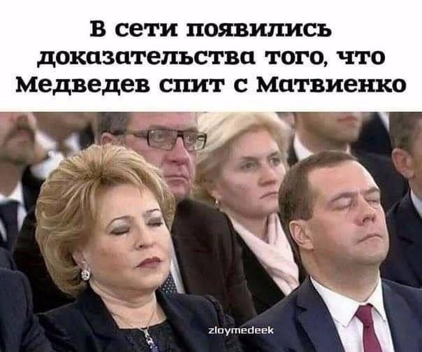 http://forumimage.ru/uploads/20181106/154151854723622639.jpg
