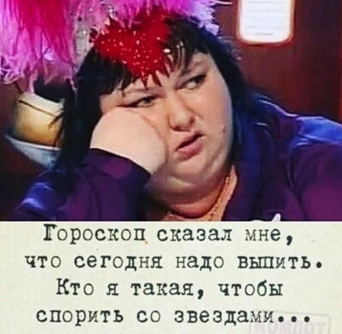 http://forumimage.ru/uploads/20181111/154192626893196514.jpg