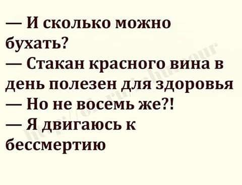 http://forumimage.ru/uploads/20181112/154203366082539795.jpg