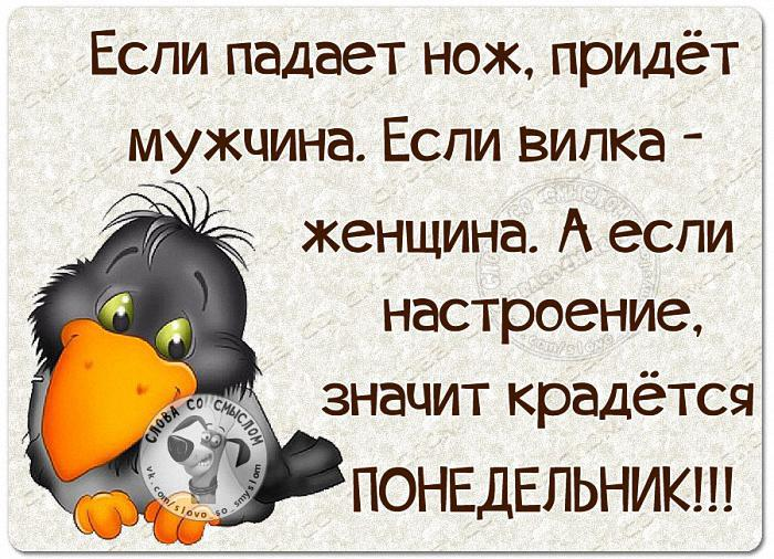 http://forumimage.ru/uploads/20181116/154235328677766779.jpg
