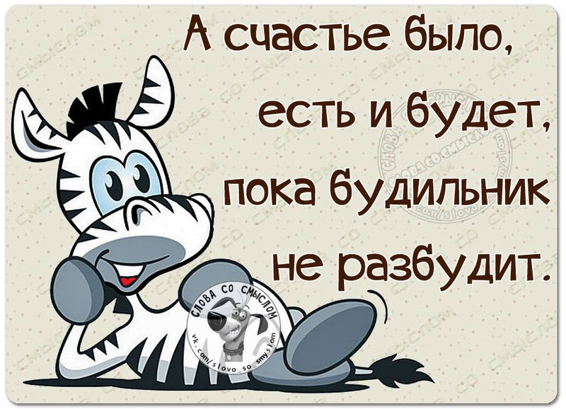 http://forumimage.ru/uploads/20181116/154235329168961075.jpg