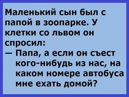 http://forumimage.ru/uploads/20181120/154272097422128027.jpg