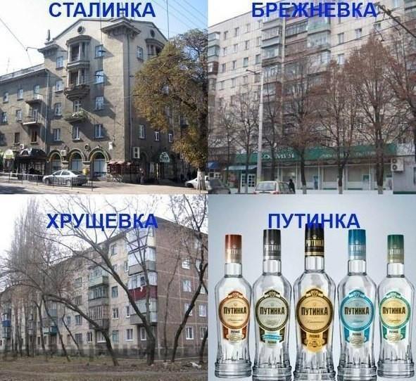 http://forumimage.ru/uploads/20181120/154272099447588618.jpg