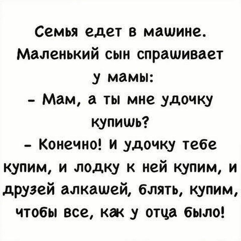 http://forumimage.ru/uploads/20181120/154272102068542521.jpg