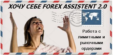 http://forumimage.ru/uploads/20181120/1542733352621752.png