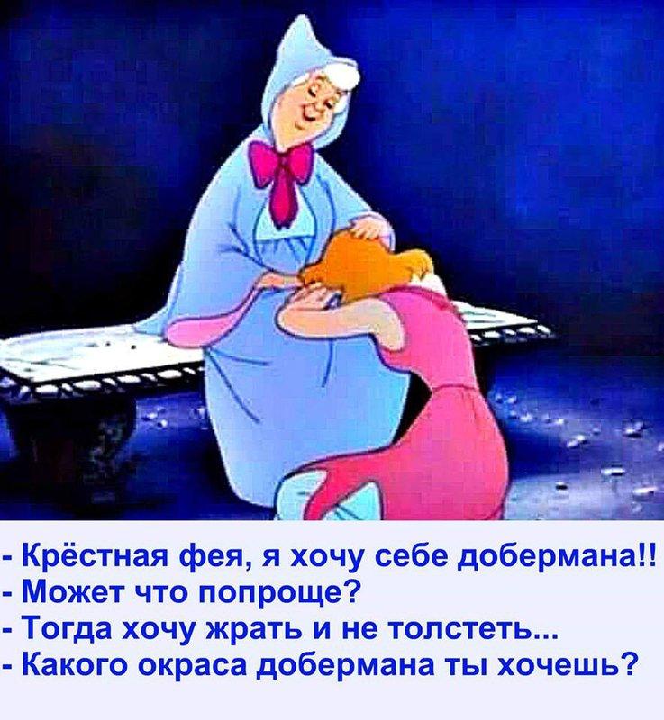 http://forumimage.ru/uploads/20181121/15427963082894925.jpg