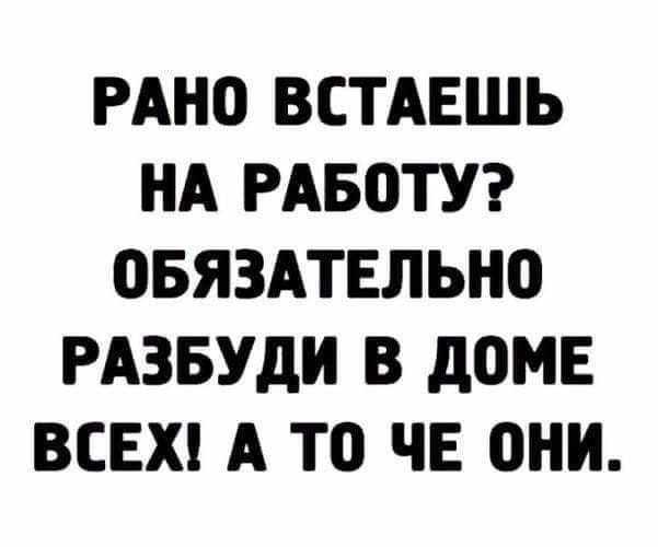 http://forumimage.ru/uploads/20181121/154279662533983074.jpg