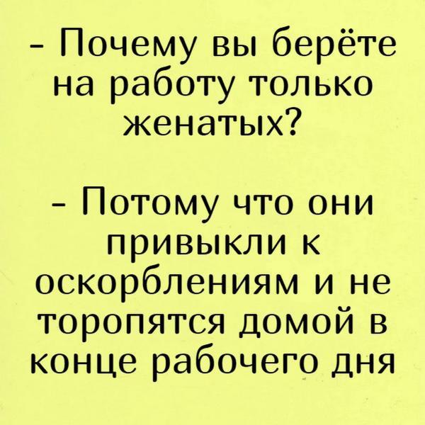 http://forumimage.ru/uploads/20181121/154282240179845567.jpg