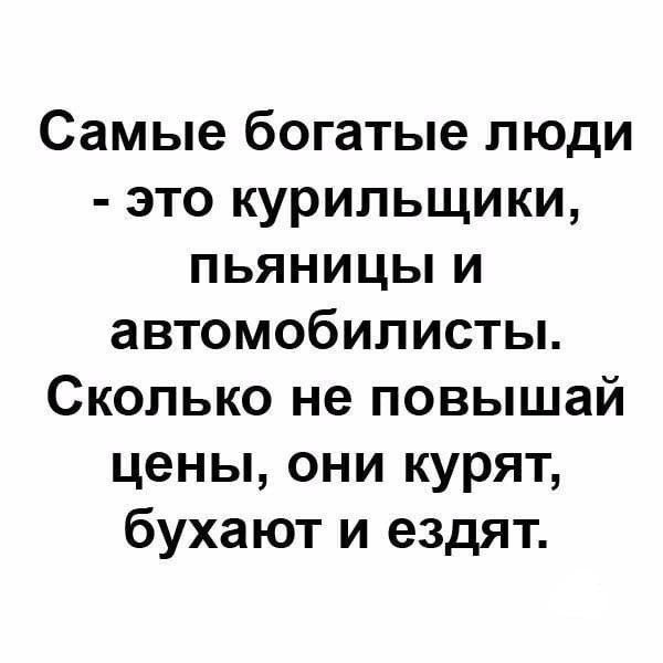 http://forumimage.ru/uploads/20181121/154282241322095654.jpg
