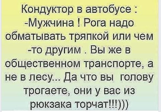 http://forumimage.ru/uploads/20181121/154282242228388550.jpg