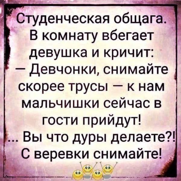 http://forumimage.ru/uploads/20181123/154297398587327263.jpg