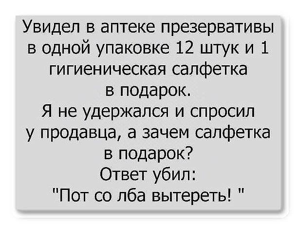 http://forumimage.ru/uploads/20181123/154297399381883885.jpg