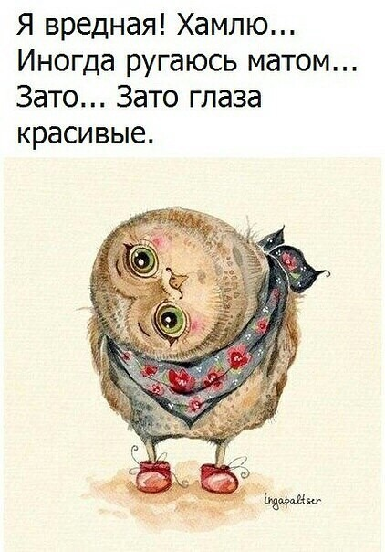 http://forumimage.ru/uploads/20181123/154297399794034895.jpg