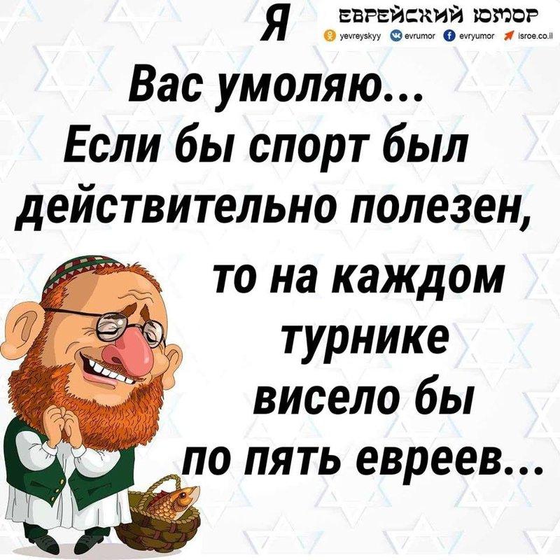http://forumimage.ru/uploads/20181123/154297400267368796.jpg