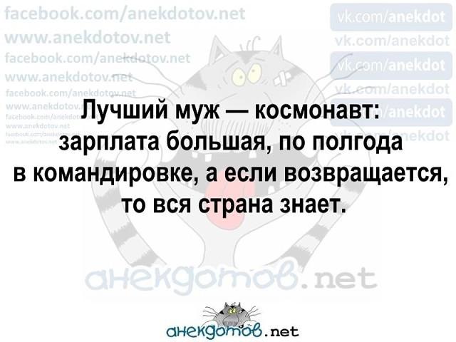 http://forumimage.ru/uploads/20181125/154317292463156351.jpg