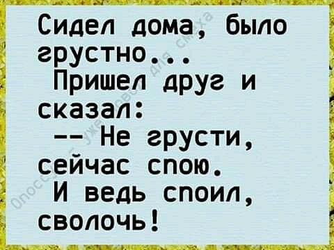 http://forumimage.ru/uploads/20181125/154317292856889281.jpg